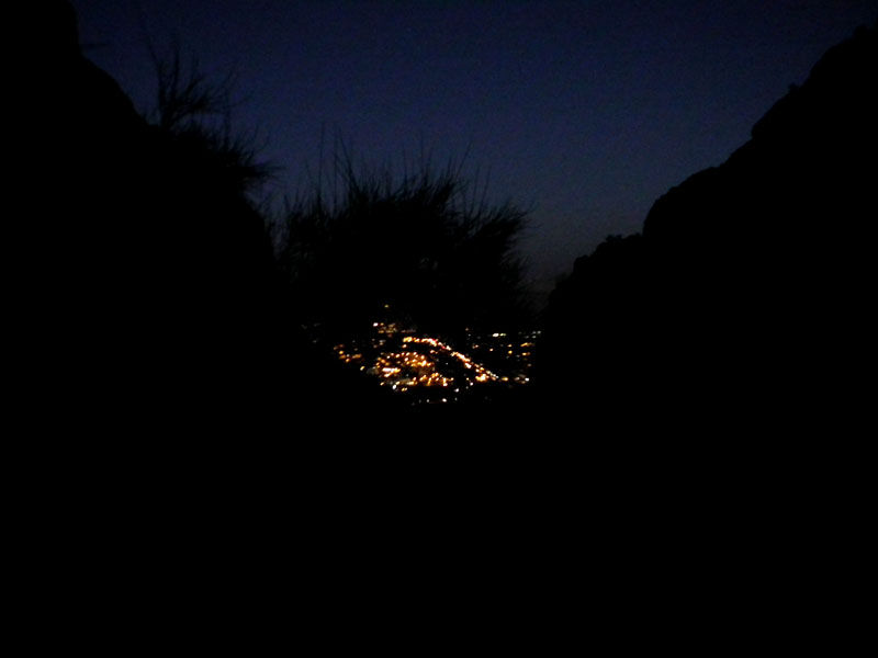 My city (Shiraz) 5