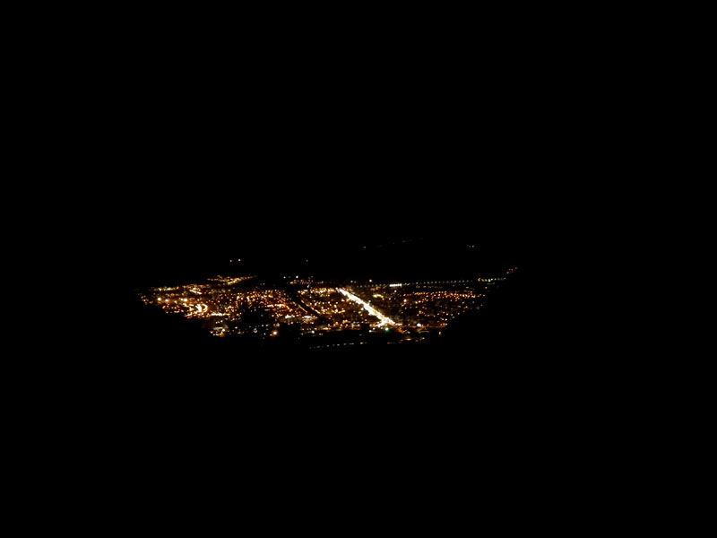 My city (Shiraz) 6