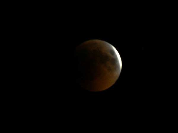 ecliptic 1