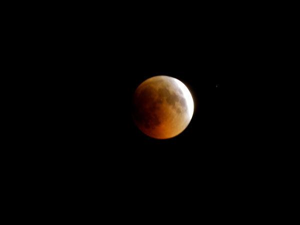 ecliptic 2