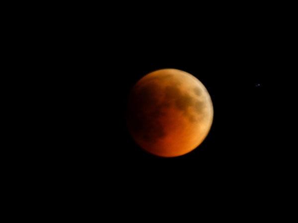 ecliptic 3