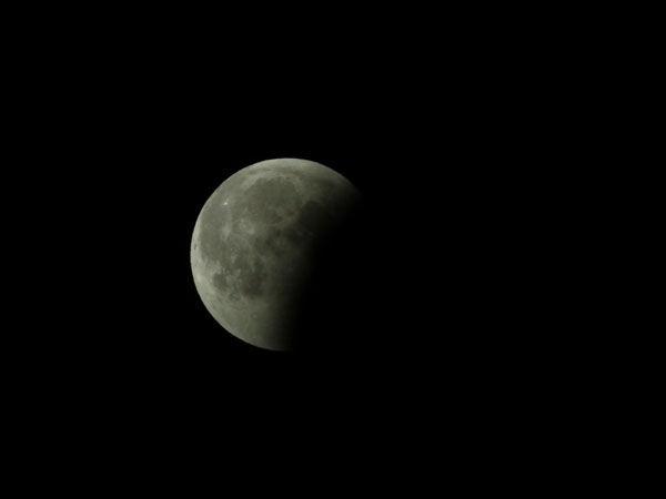 ecliptic 4
