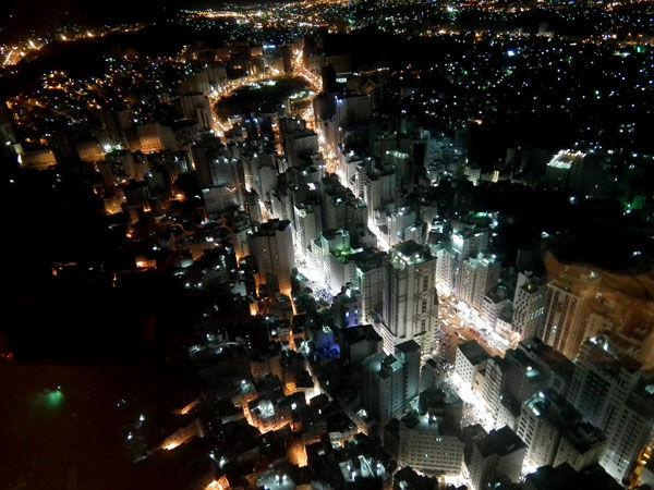 Makkah 8