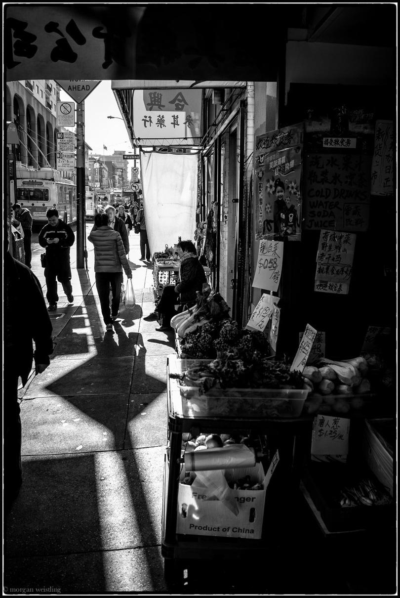 chinatown , san francisco