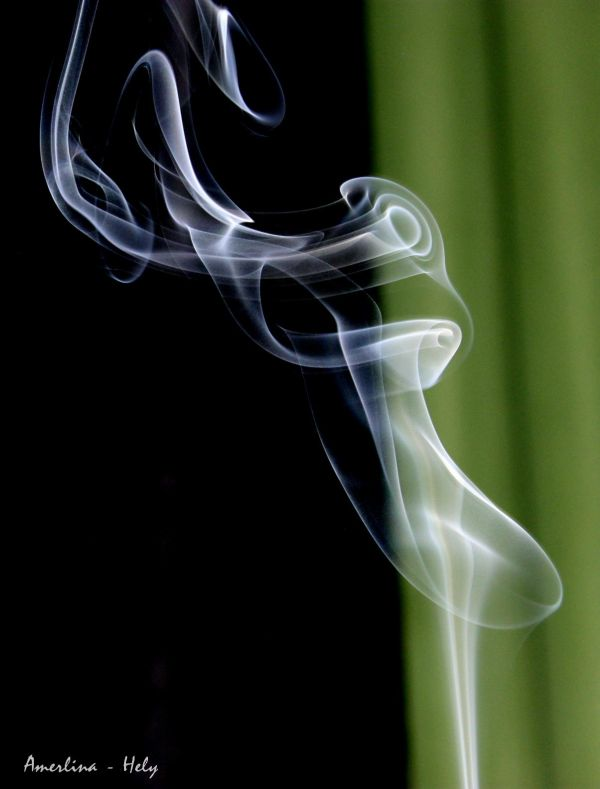 smoke photography1