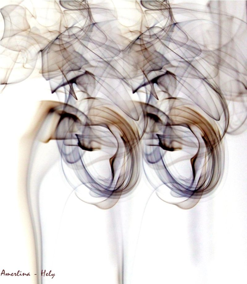 smoke photography3