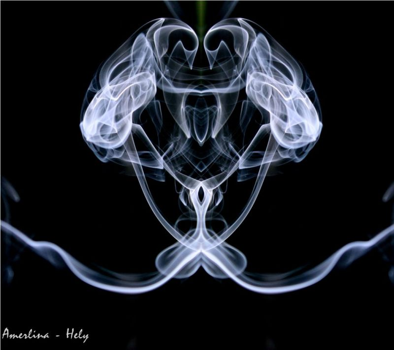 smoke photography6
