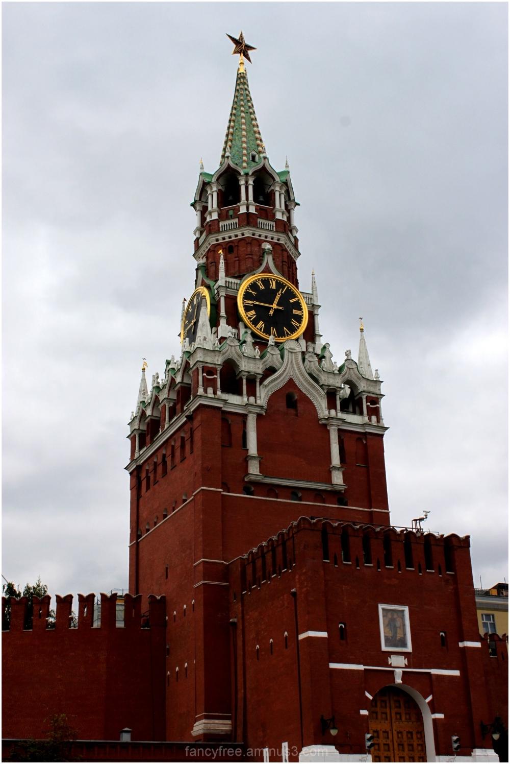 Russia #75