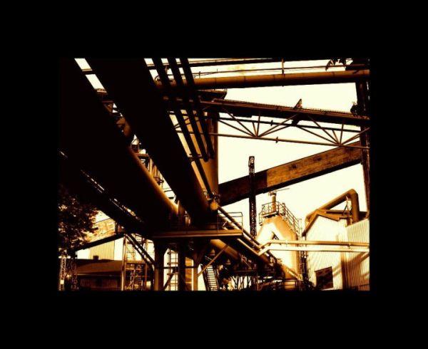 usine 4