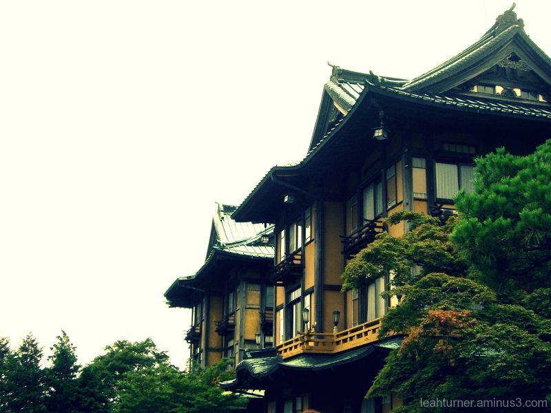 pagodapagoda.