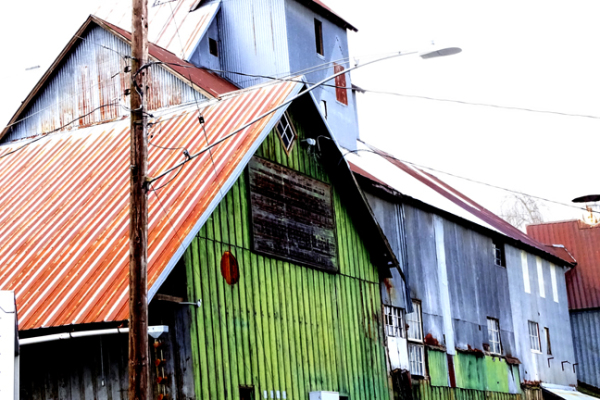 RoofScape005
