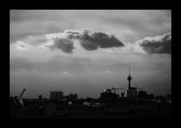 la ville sans âme