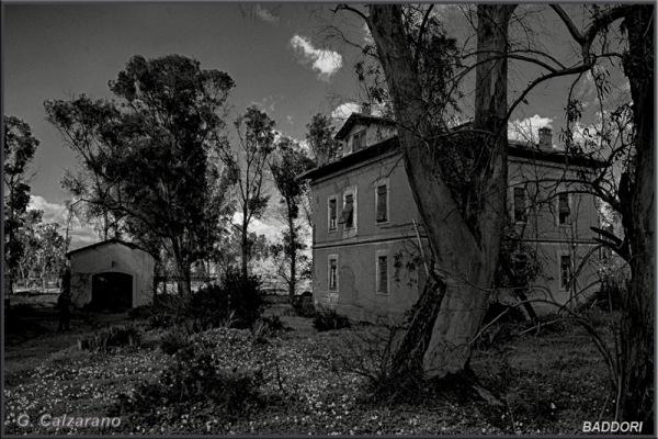 Villaggio Conti Vecchi