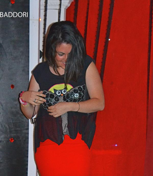 Lesicade House - PRABODIS - 26/7/2014