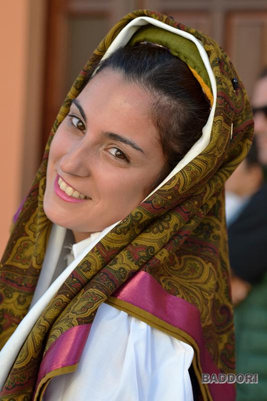 Seicentenario del Marchesato di Sorres a Villasor