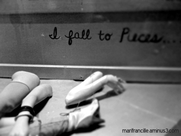 black and white, photo or artwork, poetics