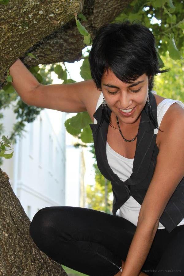 Heri Climbing