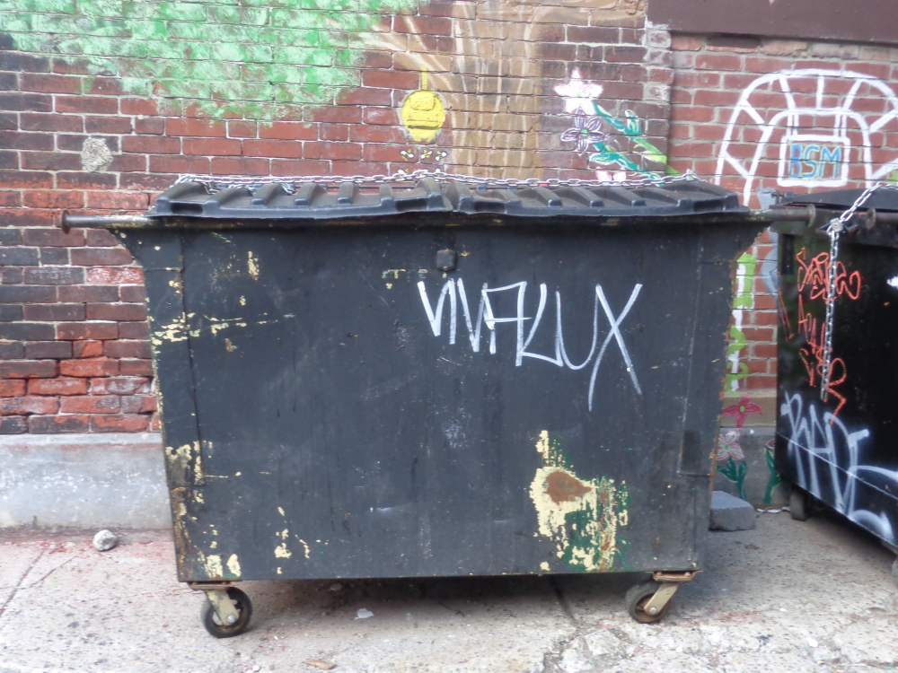 Viva Lux