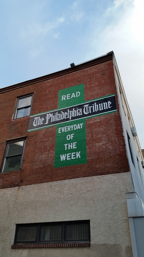 Philadelphia Tribune