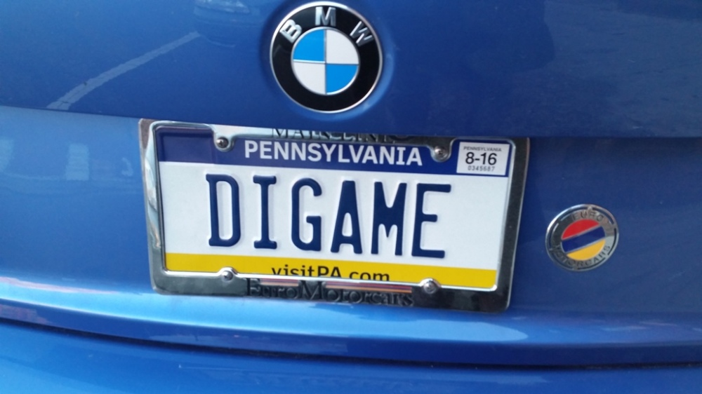 Digame