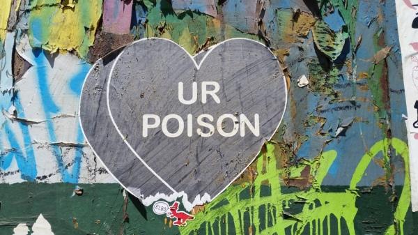 Ur Poison