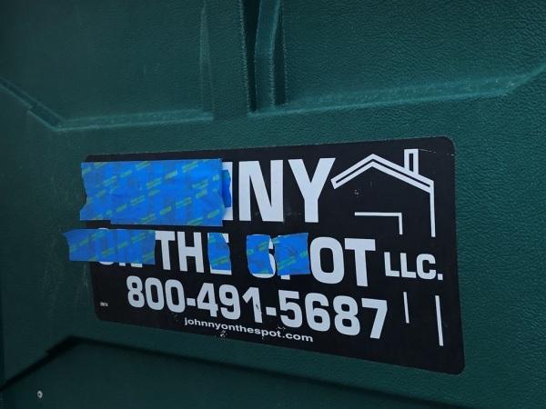 NY THOT