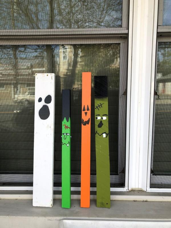 Halloween #2