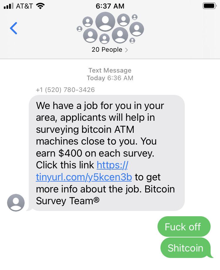 Shitcoin