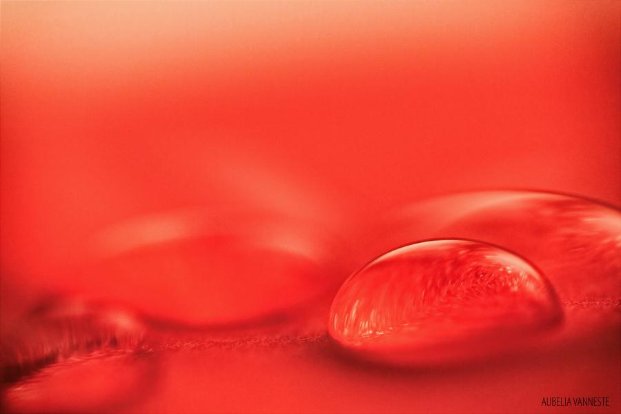 Arôme de fraise