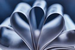 Just a book