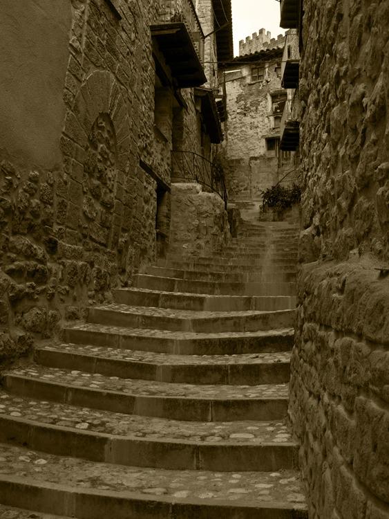 escales II