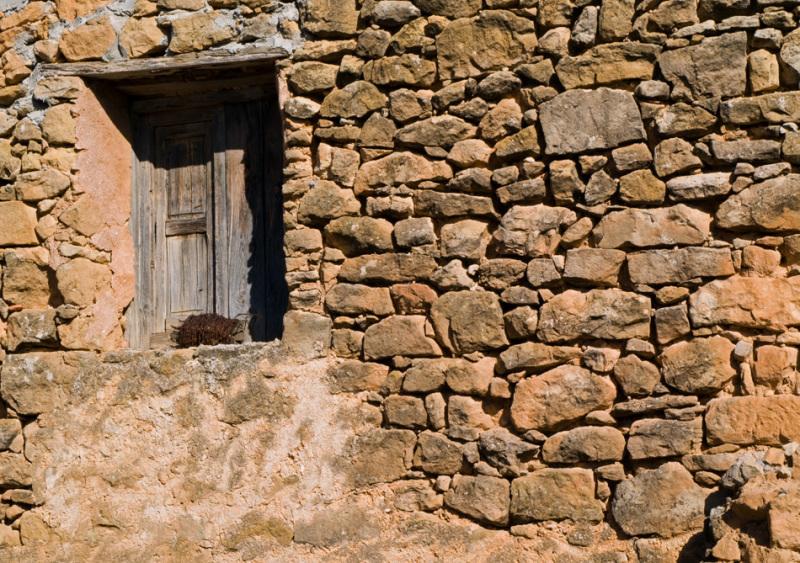 finestra III