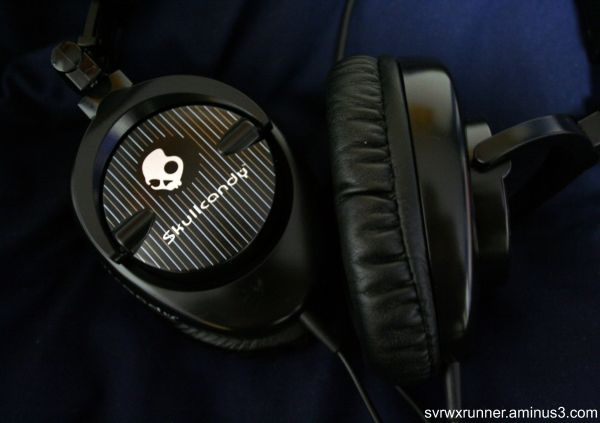 music headphones skullcandy