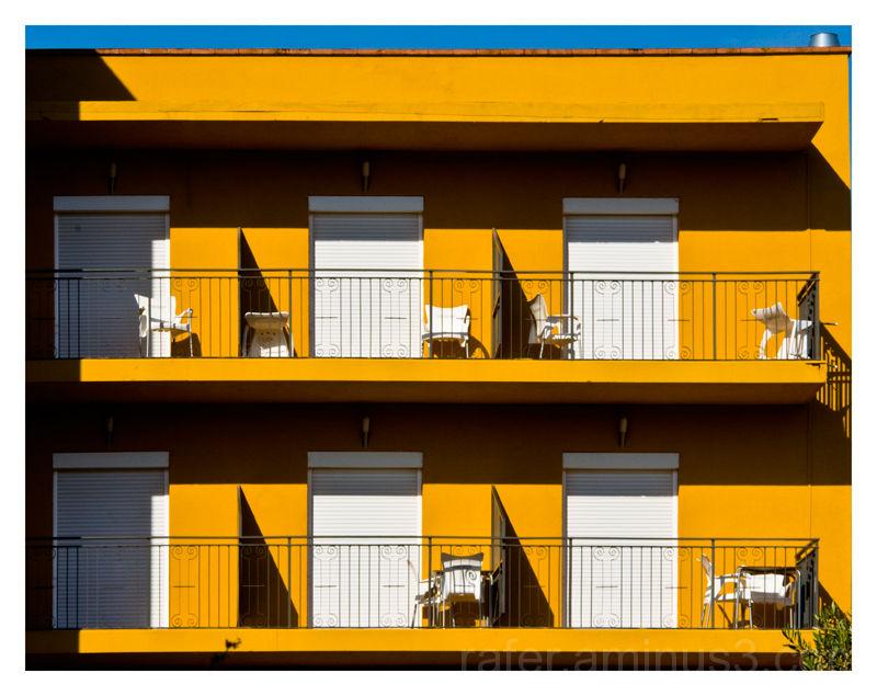 Mas balcones
