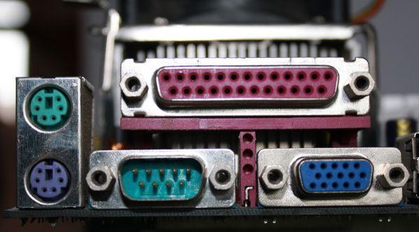 Connectors (connectors)