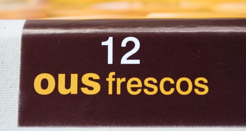 Núm. 12