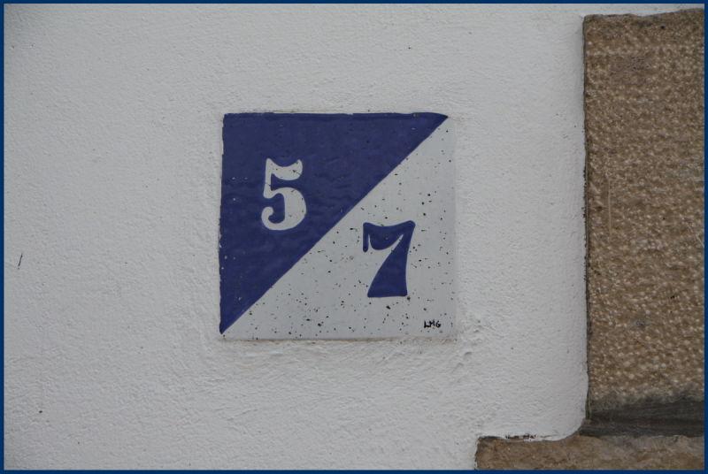 5 / 7
