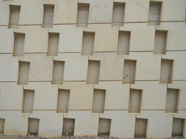 Cementiri nou. Igualada #5