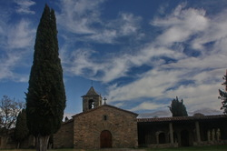 Santa Magdalena de Conangle