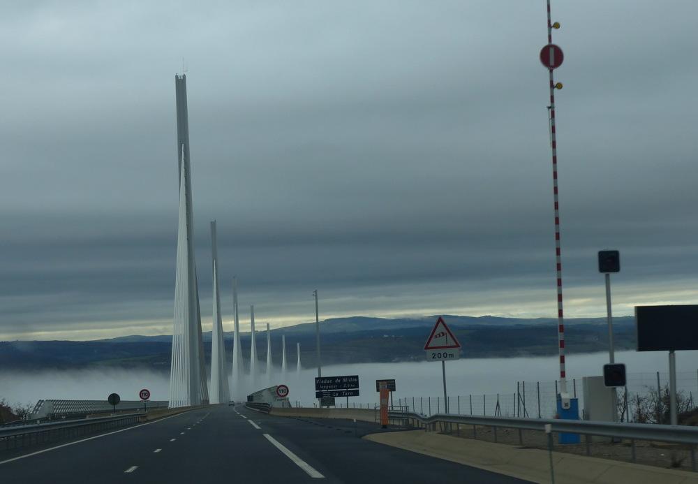 Viaducte de Millau (1)