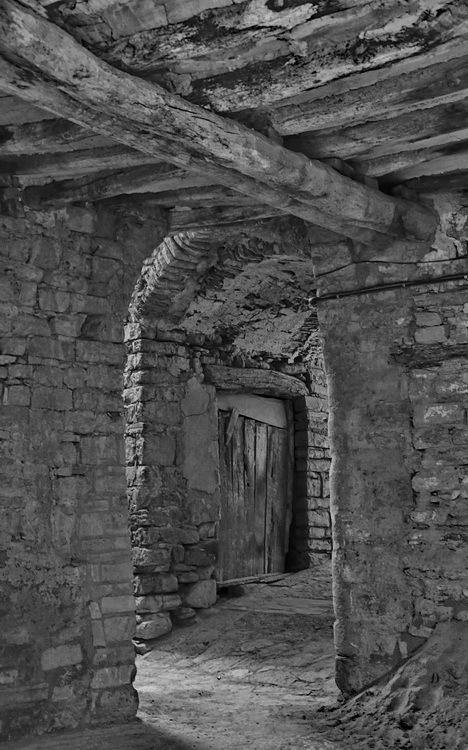 Racó Medieval
