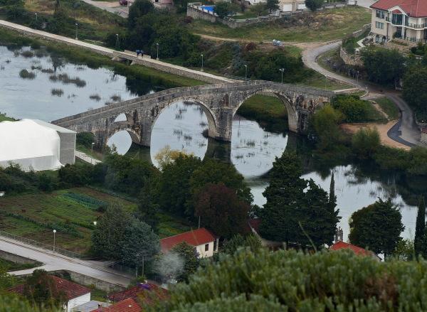 Pont Arslanagic