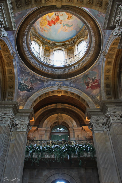 Castle Howard (5)