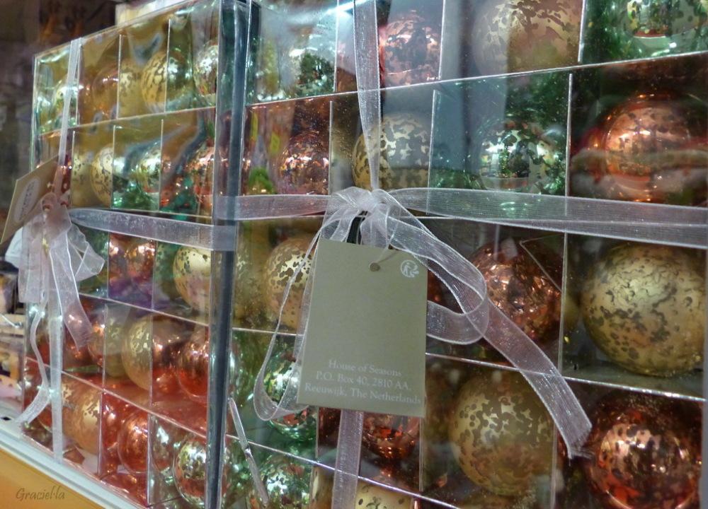 S'acosta el Nadal #1
