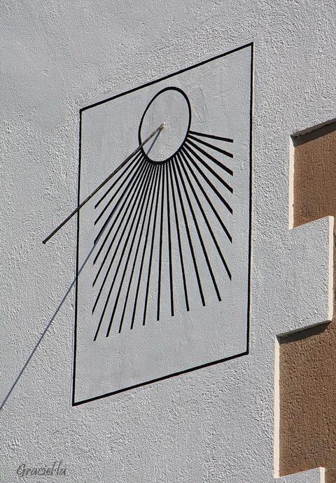 Rellotge de sol (1)