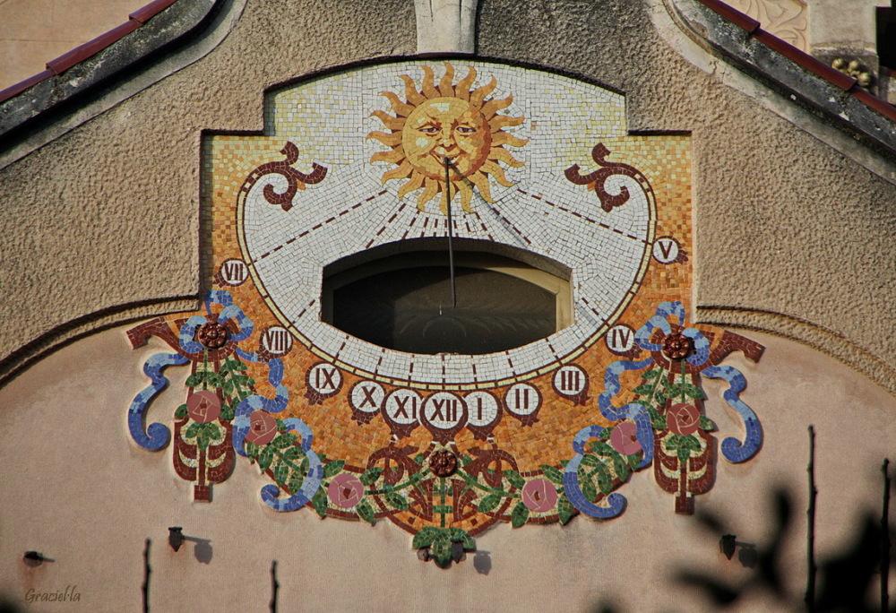 Rellotge de sol (3)