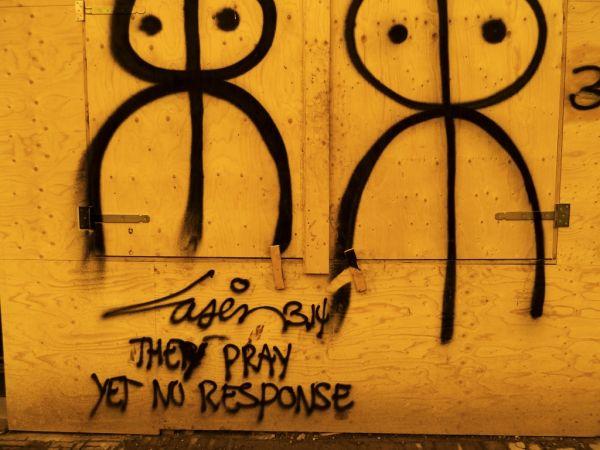 prayer graff 2 players