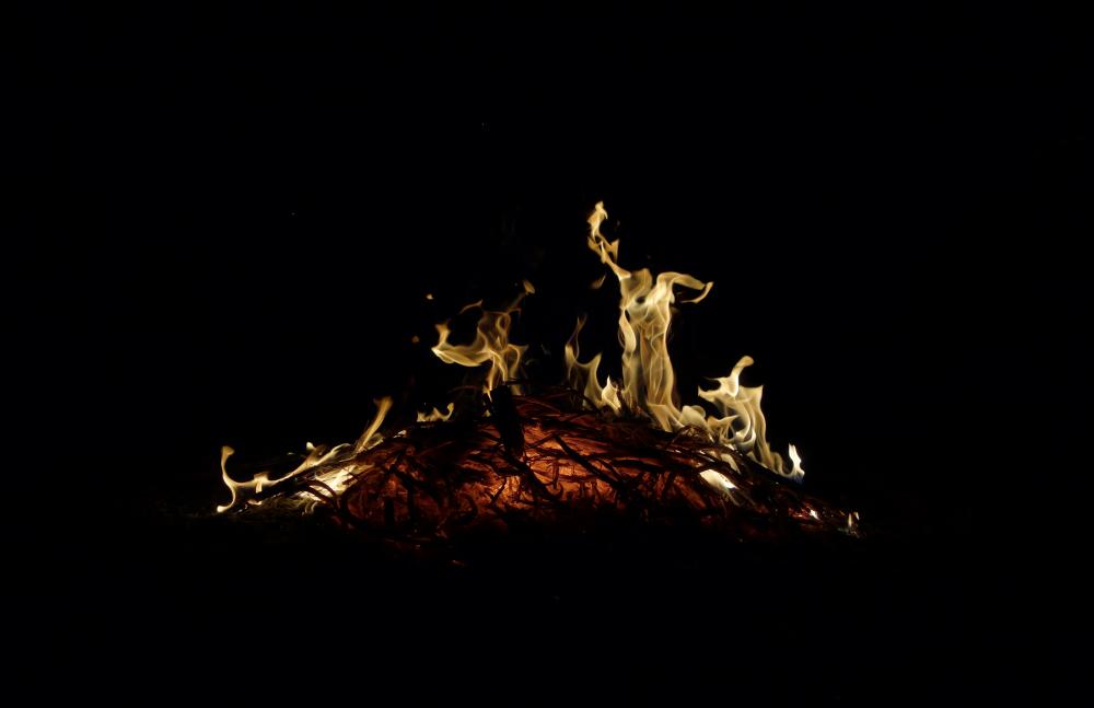 dancing fire dharamsala butoh festival