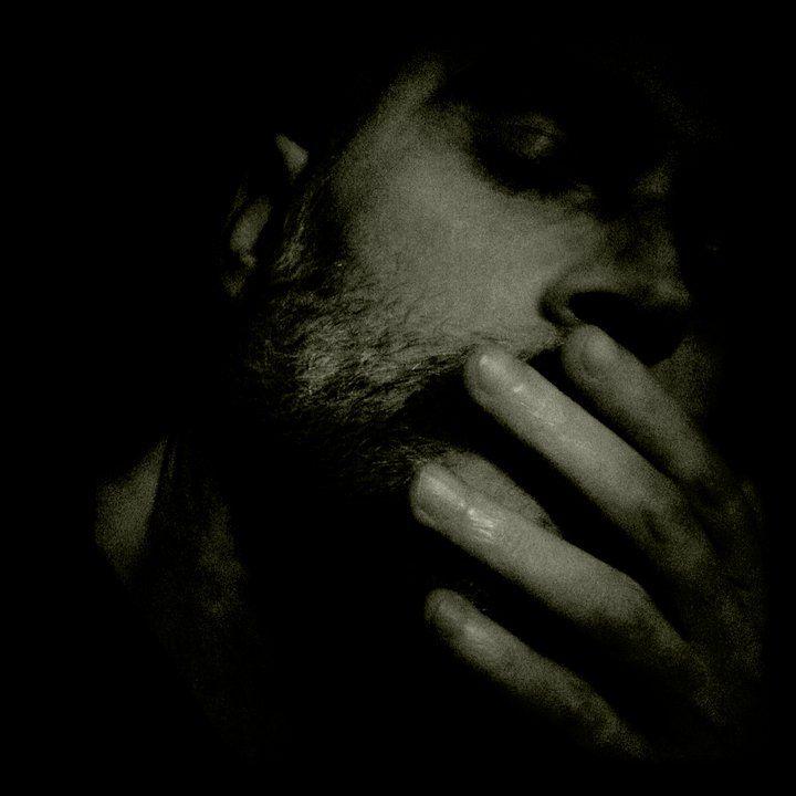 Silencio ...