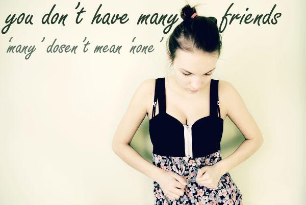 reasons ugi girl female